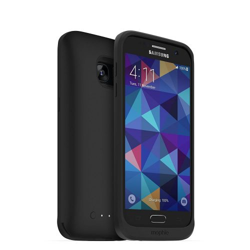 Mophie Juice Pack for Samsung S7-0