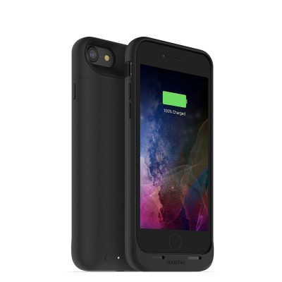 Mophie Juice Pack Wireless - Charge Force Wireless Power for iPhone 7-0