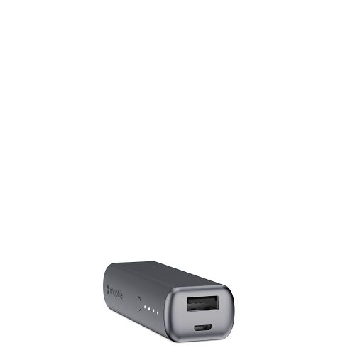 Mophie Power Reserve 1X-419
