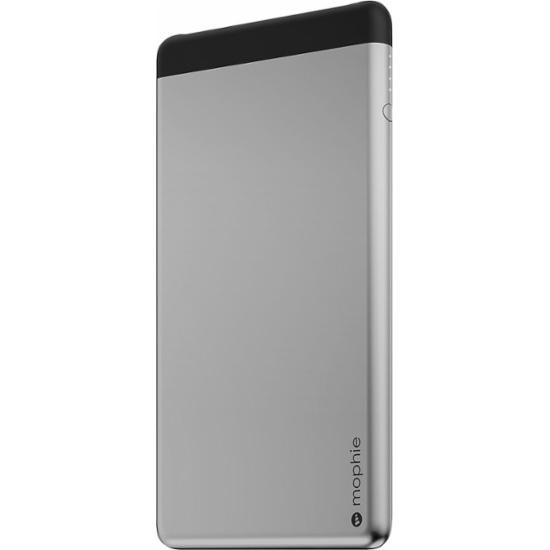 Mophie Powerstation 5X-0