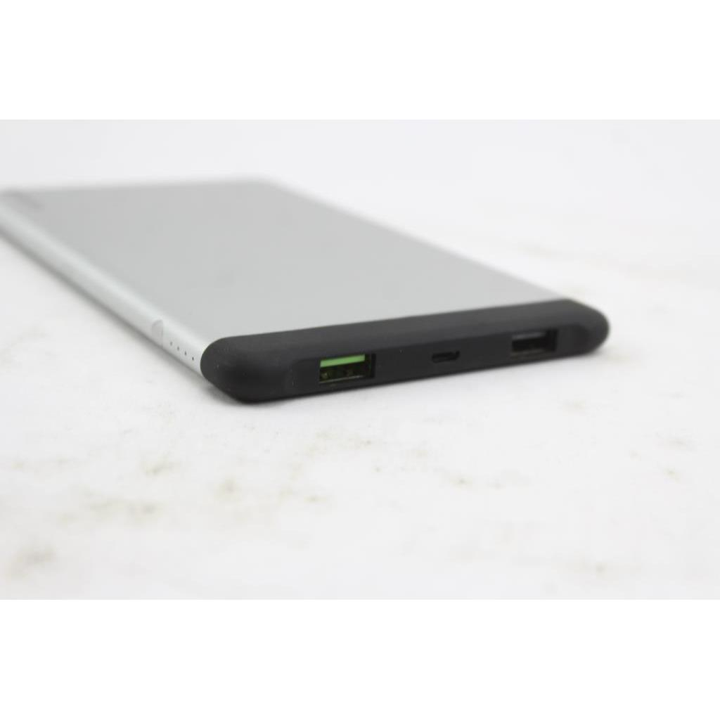 Mophie Powerstation 5X-424
