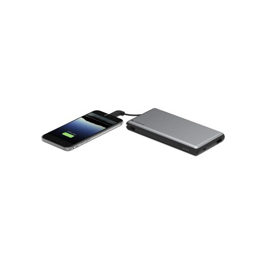 Mophie Powerstation XL-427