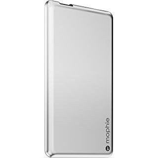 Mophie Powerstation 3X-0