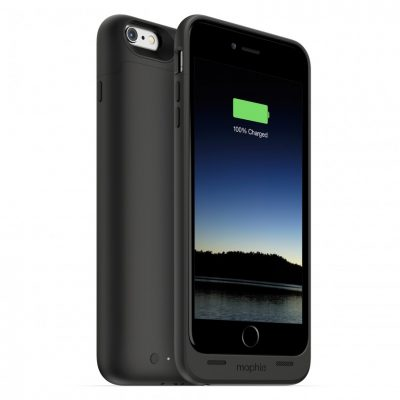 Mophie Juice Pack for iPhone 6 Plus-0