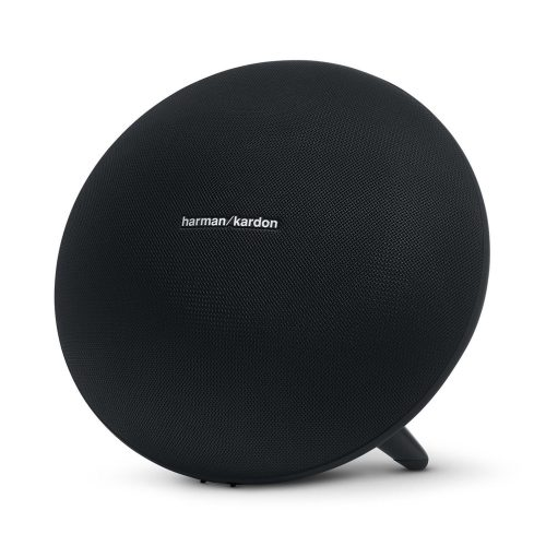 Harman Kardon Onyx Studio Wireless-0
