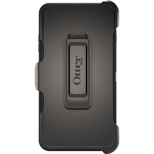 Otterbox iPhone 6 Plus Defender Case Black-434