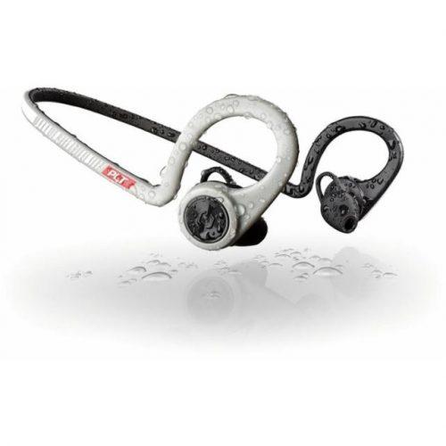 Plantronics BackBeat Fit Bluetooth Sport Headphones-508