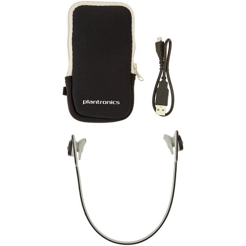 Plantronics BackBeat Fit Bluetooth Headphones-506