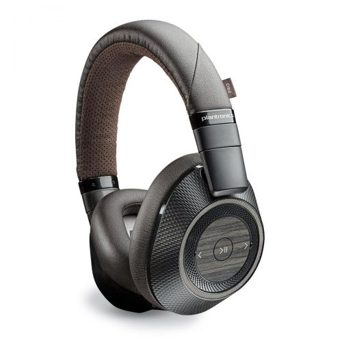 Plantronics Backbeat PRO-2 Noise Cancelling Headphones-0