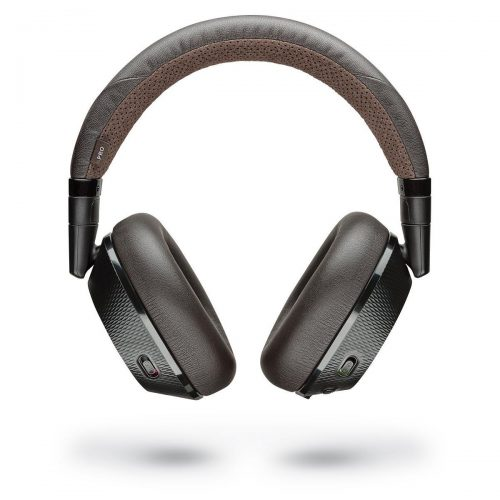 Plantronics Backbeat PRO-2 Noise Cancelling Headphones-442