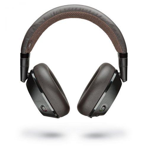 Plantronics Backbeat PRO-2 Noise Cancelling Headphones-442