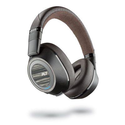 Plantronics Backbeat PRO-2 Noise Cancelling Headphones-518