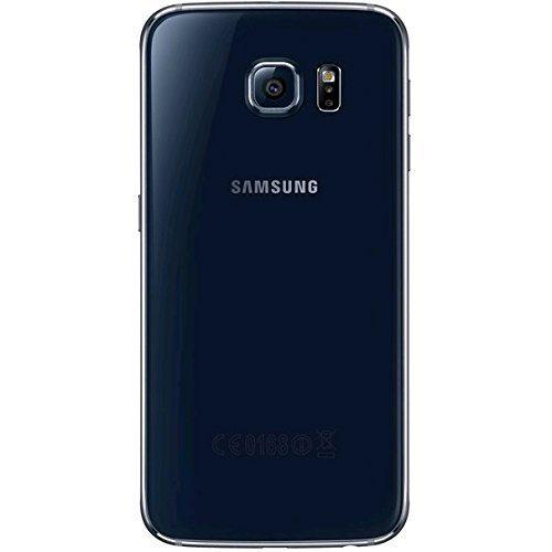 Samsung Galaxy S6 Unlocked GSM-640