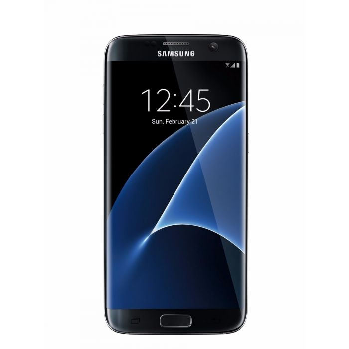 Samsung Galaxy S7 Edge Unlocked GSM-0