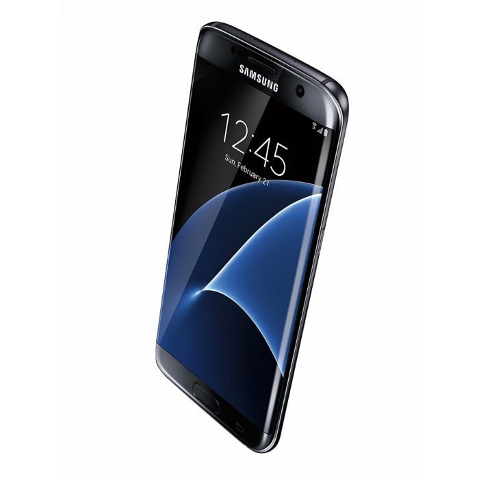 Samsung Galaxy S7 Edge Unlocked GSM-651
