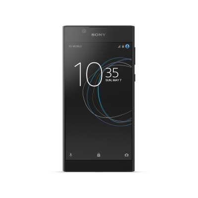 Sony Xperia L1 Unlocked GSM-0