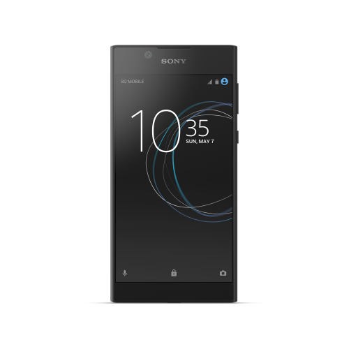 Sony Xperia L1 Unlocked GSM-0