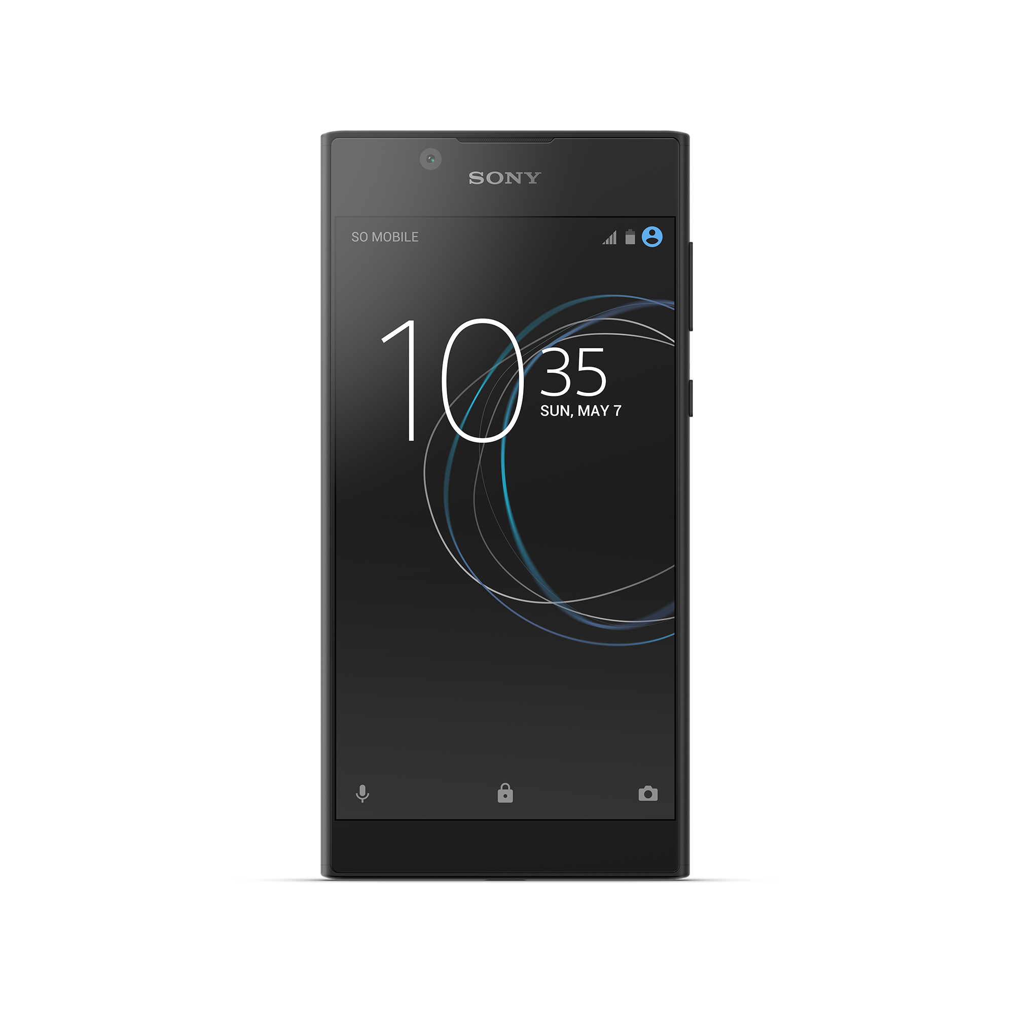 Sony Xperia L1 Unlocked Gsm Iphone Samsung Wholesale