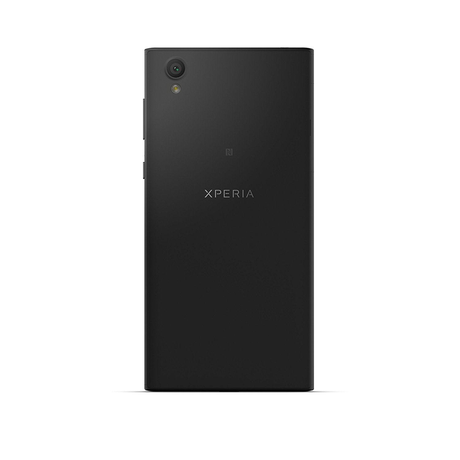 Sony Xperia L1 Unlocked GSM-537