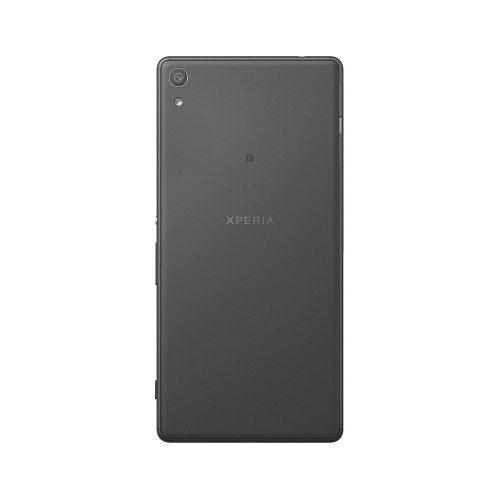 Sony Xperia XA Ultra Unlocked-573