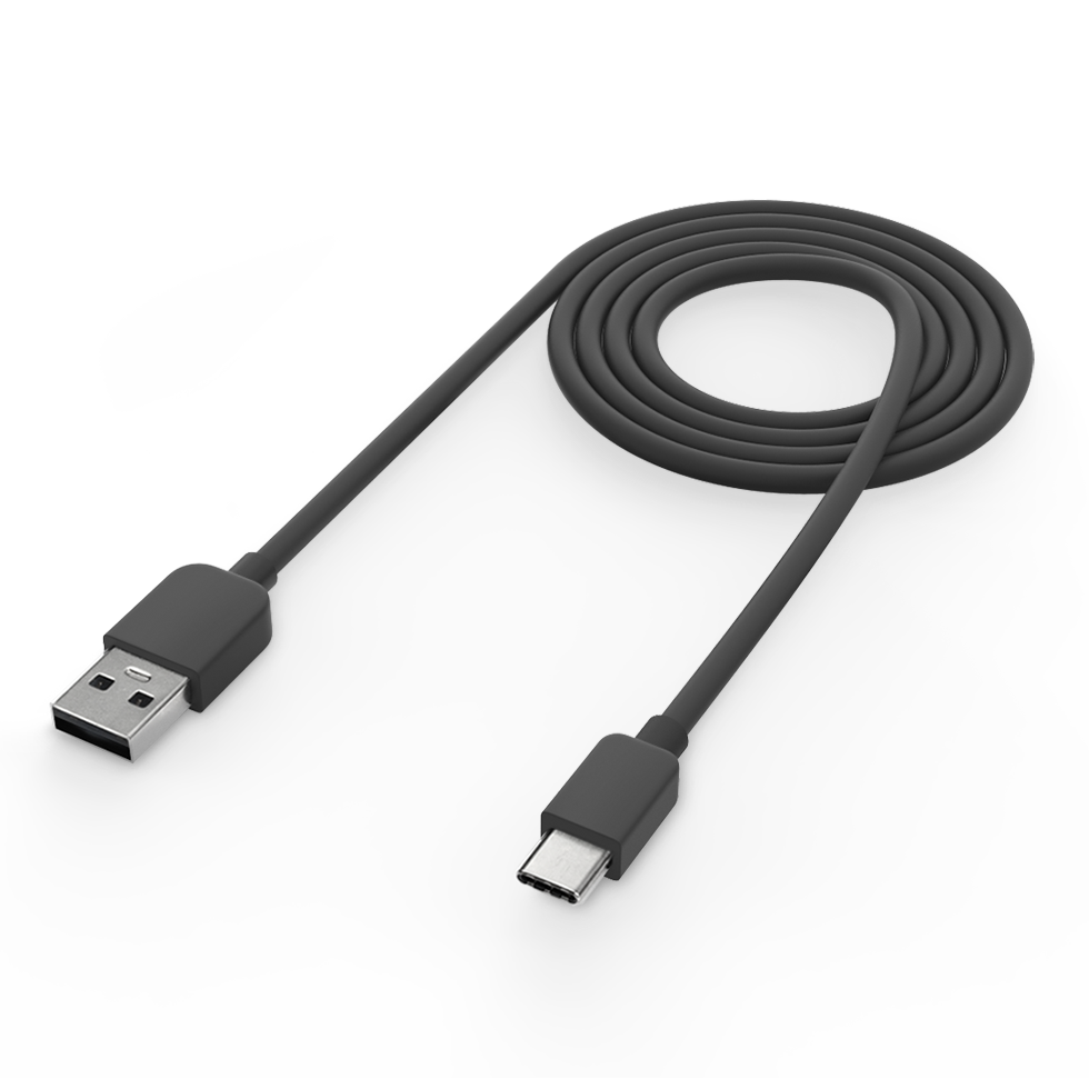 HTC USB Type-C Cable-0