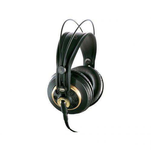 AKG K 240 Studio Headphone