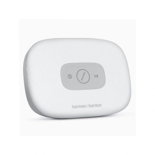 Adapt Plus Wireless HD Receiver (White)