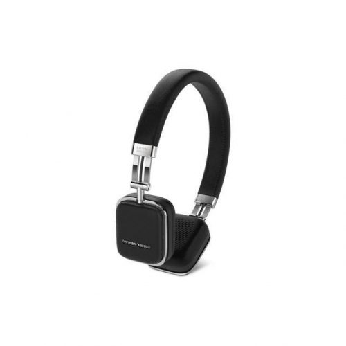 HARMAN KARDON SOHO BT - Over Ear Wireless Headphones