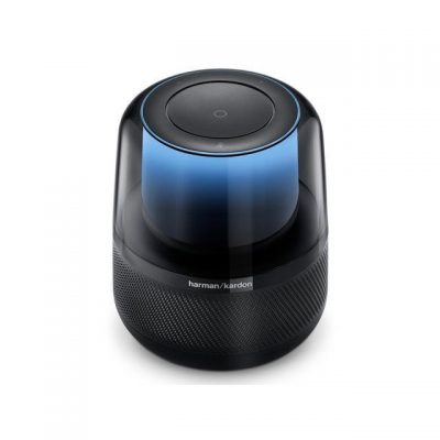 Harman Kardon Allure Portable Speaker with Alexa