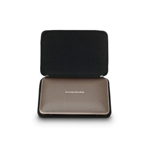 Harman Kardon Esquire 2 Carrying Case - For Esquire 2 Portable Speaker