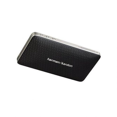 Harman Kardon Esquire Mini Black Esquire Mini Speaker