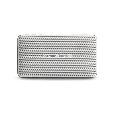 Harman Kardon Esquire Mini White  ULtra-Slim Wireless Speaker