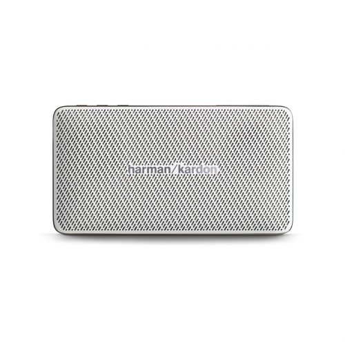 Harman Kardon Esquire Mini White  ULtra-Slim Wireless Speaker