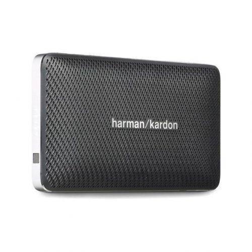 Harman Kardon Esquire Mini Wireless, Portable, Bluetooth Speaker - Black