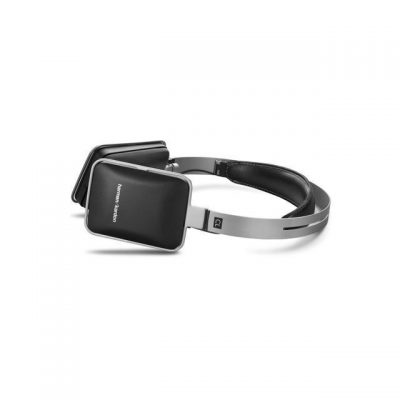 Harman Kardon HARKAR CL-Z Headphones