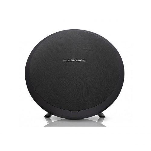 Harman Kardon Onyx Studio 1 Wireless Portable Bluetooth w/ Rechargeable Battery
