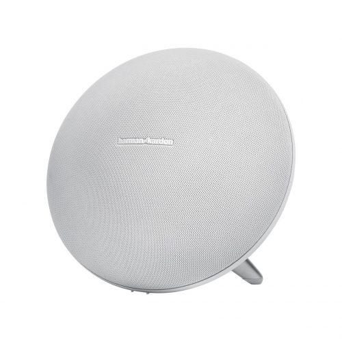 Harman Kardon Onyx Studio 3 Portable Bluetooth Wireless  Speaker (white)