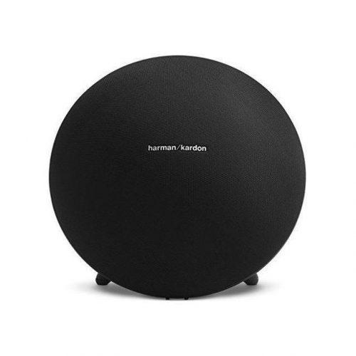 Harman Kardon Onyx Studio 4 Wireless Bluetooth Speaker Black (New model '...'
