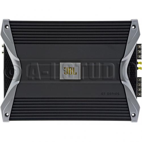 Jbl GT5-A3011 600W Mono Subwoofer Amplifier