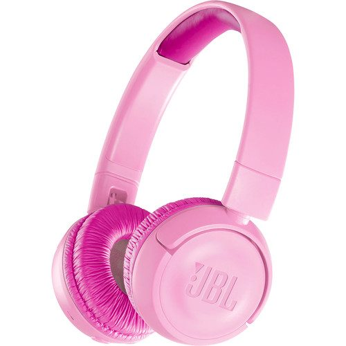 Jbl Archives Iphone Samsung Wholesale Distributors And Export
