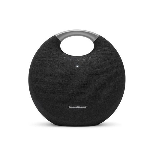 Harman Kardon Studio 5