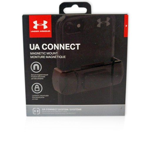 Under Armour UA Connect Magnetic Mount