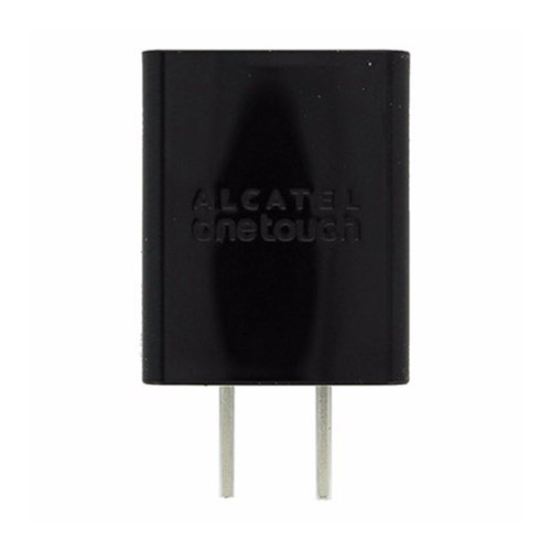ALCATEL UC11US OneTouch Charger