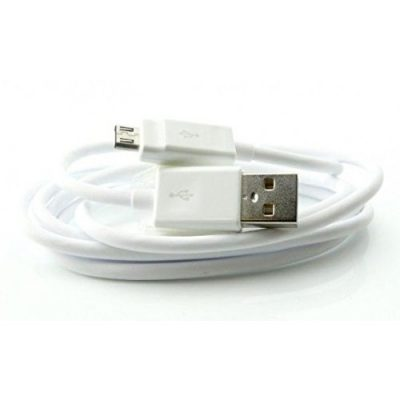 LG EAD63769701 Micro USB Data Cable