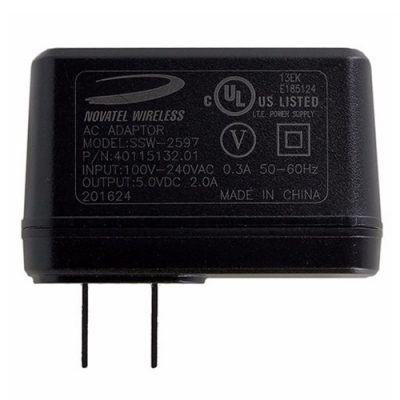 NOVATEL WIRELESS SSW-2597