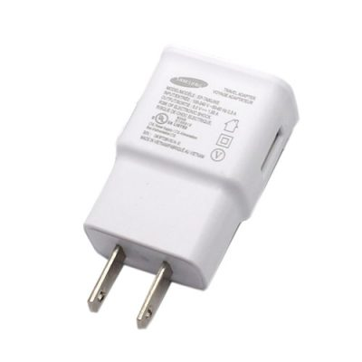 Buy Wholesale Chargers at Reagan Wireless