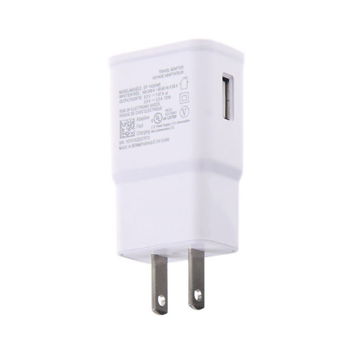 Samsung ETAOU61JWE Charger
