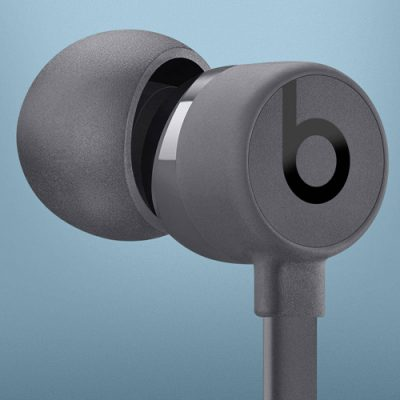 Apple BeatsX