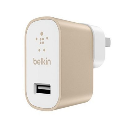 Belkin Charger