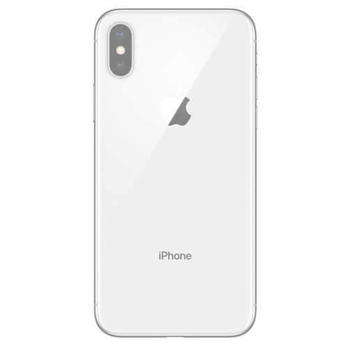 SHOP IPHONE DEALS AT REAGAN WIRELESS
